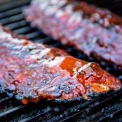 How-to-Make-Baby-Back-Ribs-square2